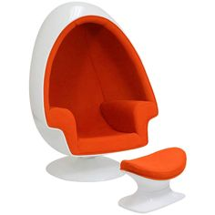 Modway Alpha Lounge Chair – Modish Store