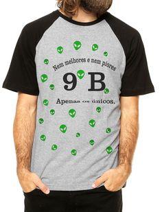 Camisetas Et formandos 9 ano a9cc7dfef1c