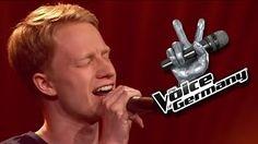 Gregor Meyle - Keine Ist Wie Du (Offizieller Song) HD - YouTube Gregor, The Voice, Blinds, Youtube, Germany, Videos, Musik, Shades Blinds, Blind