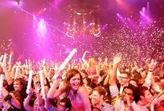 The 18 Best Tours in Las Vegas