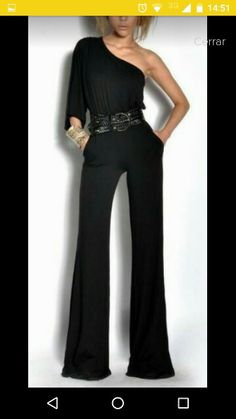 Women's Clothing Constructive Womens Off Shoulder Bodycon Slim Elegant Jumpsuit Long Trouser Party Formal High Street Clubwear Wine Cocktail Party Jumpsuits