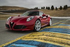 The 17 Most Important New Cars Of 2015