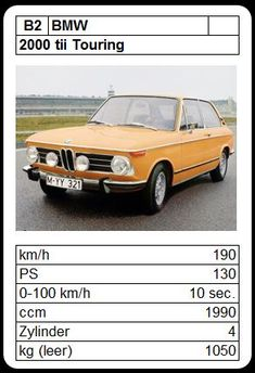 Top Trumps, Old Cars, Hot Wheels, Vintage Cars, Touring, Graphic Art, Automobile, Nostalgia, Youth