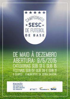 Rádio Web Mix Esporte&Som: AAV: Futebol estreará domingo no Campeonato do SES...