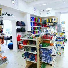 NEGOZIO LIBRERIA Bookcase, Shelves, Closet, Home Decor, Shelving, Homemade Home Decor, Book Shelves, Shelf, Closets