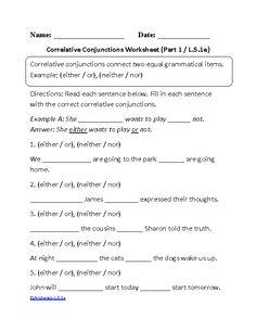Simple or Compound Sentence Worksheets | Sentences and Worksheets