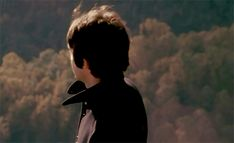 ♡♥Paul McCartney in 'The Fool On The Hill' - click on GIF♥♡