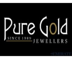 Pure Gold Voucher of 500 Dirham for Sale in Dubai
