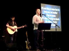 Our worship and creative arts team combined a spoken word poem with the song 'search me, know me' to close out Pastor Anthony's message about the heart. Song Search, Search Me, Spoken Word Poetry, I Know, Poems, Concert, Pastor, Poetry, Verses