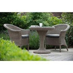 Castle Excellent Tuinmeubelen.7 Best Garden Furniture Images In 2017 Garden Furniture Furniture