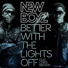 New Boyz New Boyz Artist Album Chris Brown Music Artists Sexy Men
