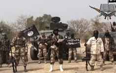 Ekpo Esito Blog: South African troops, others join fight against Bo...