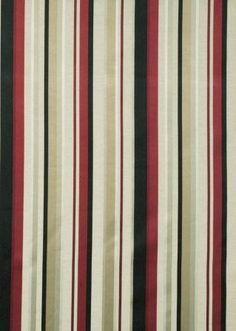 Minji Flash - www.BeautifulFabric.com - upholstery/drapery fabric - decorator/designer fabric