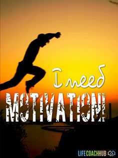 I Need Motivation! Take the procrastination quiz and learn how to fight for a bigger and brighter life... https://www.lifecoachhub.com/coaching-articles/i-need-motivation-how-to-fight-for-a-better-and-brighter-life