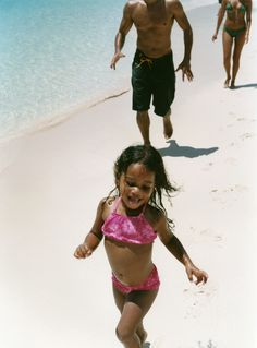 Family holidays in Anguilla copyright: Anguilla Tourist Board UK