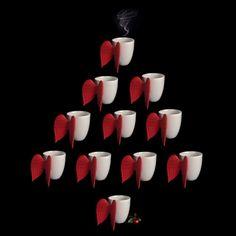 Bom dia! #ir_minimal #minimalha #9Minimal7 #pocket_minimal #turkobjektif_minimal #ig_minimalshots  #mnm_gram #cafesaroundtheworld (Rio de Janeiro, Brazil) #fever_coffeetime #mokalovers  #scattidicaffe #your_coffeebreak #infinity_coffeebreak #coffeeshotsrock  #loves_coffeebreak #loves_united_coffee  #creativityinmybreakfast #mystory_cups #9vaga_coffee9  #drinkgoodcoffee #igerscoffee #igcoffee #cafecominstagram  #allthingscoffee #coffee_inst #1_cafe #brculinary #picture_to_keep #ig_4every1…