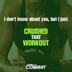 crushed a workout, workout motivation, fitspo Fit Girl Motivation, Fitness Motivation Quotes, Weight Loss Motivation, Fitness Tips, Workout Motivation, Group Fitness, Body Pump Workout, Les Mills Combat, Body Combat