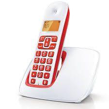 telefonos modernos de casa - Buscar con Google