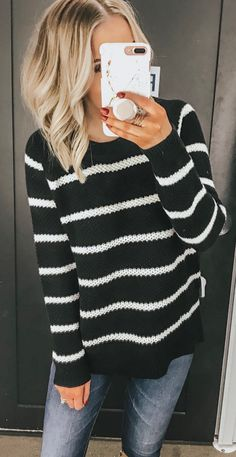 Must Have Affordable Winter Outfits - All About Fashion Winter Outfits Women, Fall Outfits, Cute Outfits, Fashion Outfits, Fashion Trends, Fashion Clothes, Black Outfits, Winter Dresses, Fashion Advice