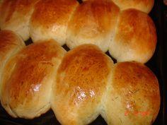Пирожки родом из Детства рецепт с фото
