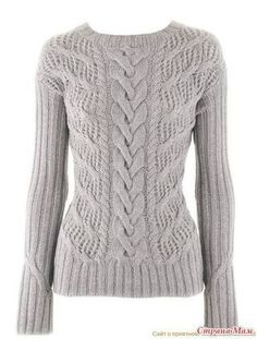 Вязание, вышивка, лоскутное шитье