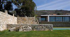 Afife House