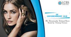 Luxury Brand Management– On Line The internationally acclaimed course. #inspiration #YTN #grow #rise #luxury #Fashion #lifestyle #gurgaon #india #reachFoRIT #Brand #Executive #Diploma  #Luxury_Management #Luxury_Connect_Business_School