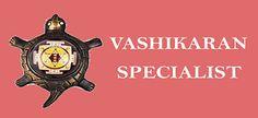 VASHIKARAN-SPECIALIST
