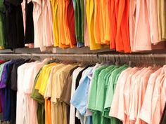 How to Start a T-Shirt Printing Business - InfoBarrel Successful Home Business, Starting Your Own Business, Screen Printing Shirts, Printed Shirts, Tshirt Business, T Shirt Company, Business Inspiration, Business Ideas, Make Money Now