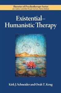 Cognitive Therapy (Theories of Psychotherapy) Gestalt Therapy, Art Therapy, Therapy Tools, Therapy Ideas, Music Therapy, Play Therapy, Date, Rational Emotive Behavior Therapy, Humanistic Psychology
