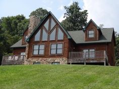 Bumble Bee Cabin At Shadow Mountain Escape: Romantic Virginia Getaway Cabins  Bordering Shenandoah National Park U0026 Skyline Drive In Luray, ...