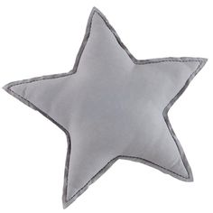 Star Pillow  | The Land of Nod