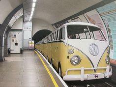 vw Vw Camper Bus, Volkswagen Bus, Volkswagen Transporter, Vw T5, Vw Minibus, Vw Caravan, Campers, Transporter 1, Metro Retro