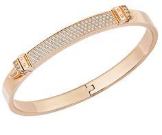 #Bracelet #Jewellery
