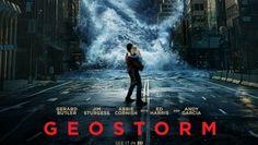 [WATCH!!] Geostorm 2017 full'movie'Hd'【PINTEREST】 on Pinterest