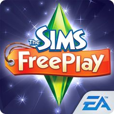The Sims FreePlayPlay the world's most popular life simulation game! Create unique Sims, build dream homes, and let them live your way!Customize different Sims and dress them… The Sims, Sims 3, Sims Free Play, Play Sims, Glitch, Sims Freeplay Cheats, Real Hack, Electronic Arts, Sims Games