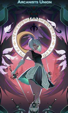 Game Character Design, Game Design, Hero Costumes, Samurai Art, Celestial, Mobile Game, Digimon, Best Games, Aesthetic Art
