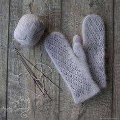Mittens Pattern, Arm Warmers, Crocheting, Knit Crochet, Projects To Try, Gloves, Knitting, Drawings, Hats