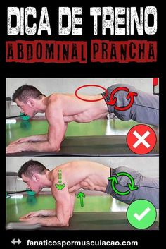Gym Workout Chart, Gym Workout Videos, Gym Workout For Beginners, Abs Workout Routines, Gym Workouts For Men, Gym Tips, Weight Training Workouts, Chest Workouts, Muscle Fitness