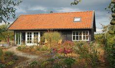 Natuurhuisje 25925  - vakantiehuis in Grathem (Leudal)