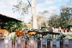 Casamento charmoso no campo blog Berries and Love 0028