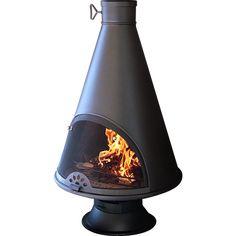 fireplace_Jupiter
