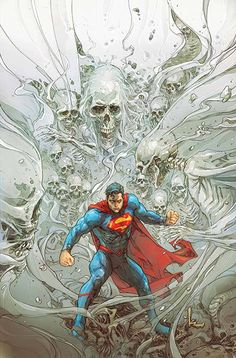 DC August Rebirth variant covers - Visit to grab an amazing super hero shirt now on sale!