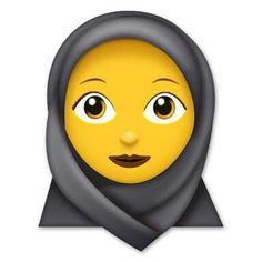 Emoji Request - You Can Now Request Your Favorite New Emojis Smileys, More Emojis, New Emojis, Animated Smiley Faces, Emoji Faces, Image Pikachu, Smiley Happy, Emoji Symbols, Smiley Emoji