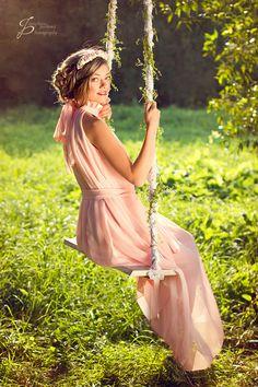 princess photo : Jozefína Juríková