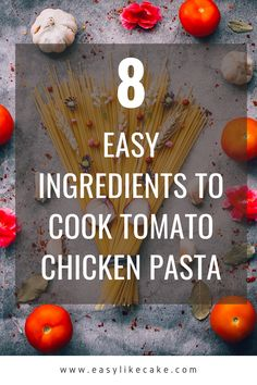 Try grilled chicken penne pasta recipe Quick Lunch Recipes, Special Recipes, Easy Chicken Recipes, Easy Dinner Recipes, Easy Recipes, Healthy Recipes, Dinner Menu, Dinner Ideas, Easy Cooking