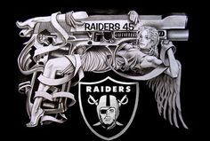 Free Wallpapers Of Raiders Bestpicture1org