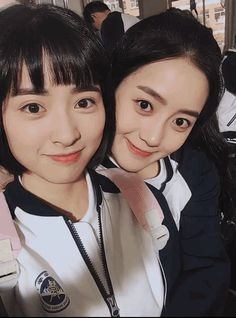Chines Drama, A Love So Beautiful, School Photos, Asian Actors, Ulzzang Girl, New Pictures, Good Movies, Actors & Actresses, Asian Girl