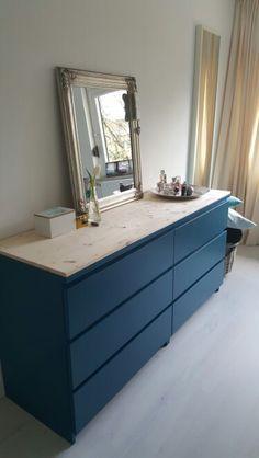 afbeeldingsresultaat voor ikea ladenkast hout hack pootjes woonkamer pinterest kommode. Black Bedroom Furniture Sets. Home Design Ideas