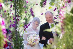 Day 2 – the wedding day! Celebration Day, Celebrity Weddings, Wedding Day, Wedding Dresses, Celebrities, Photography, Bride Dresses, Wedding Gowns, Photograph